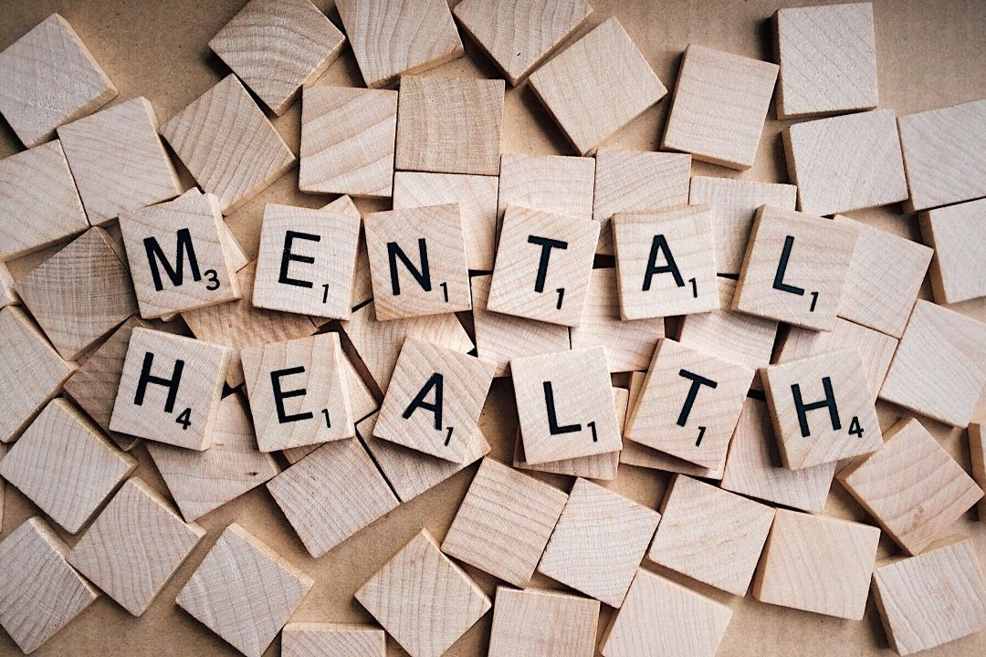 The best antidote for climate anxiety – How to protect young people's mental health